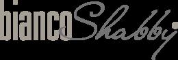 bianco-shabby-logo