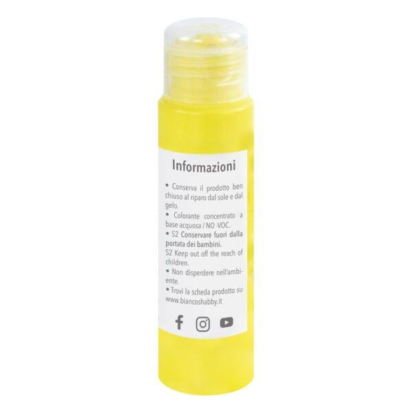 Colorante Lime Istruzioni B Min