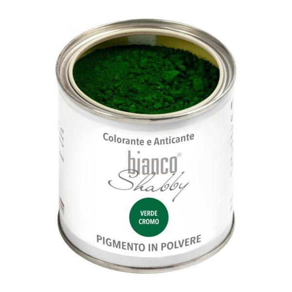 Pigmento Verde Cromo Min (2)