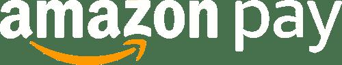 logo amazonpay