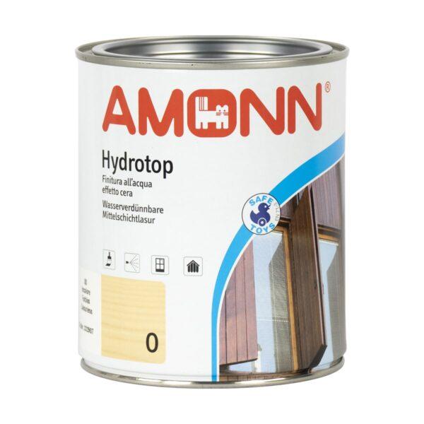 Hydrotop Amonn