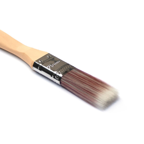 Pennelli professionali per Chalk Paint