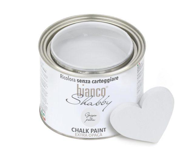 Chalk Paint Crema Antica
