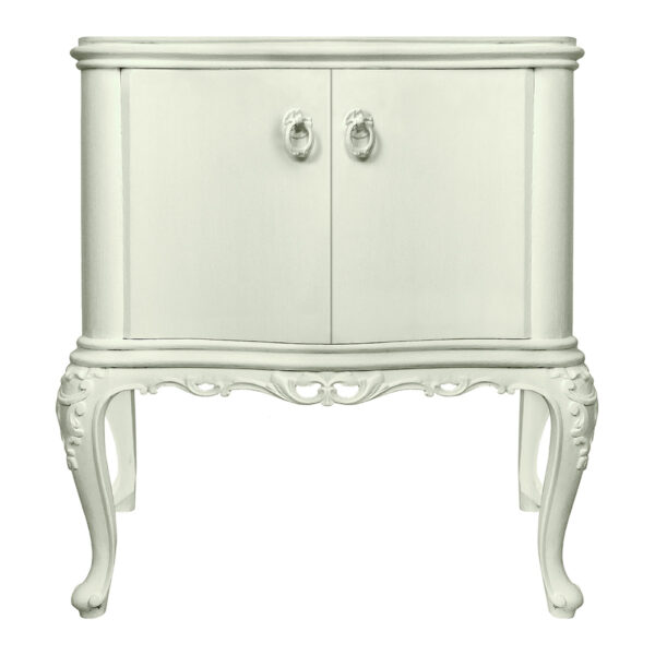 Mobile Chalk Paint Acqua Marina