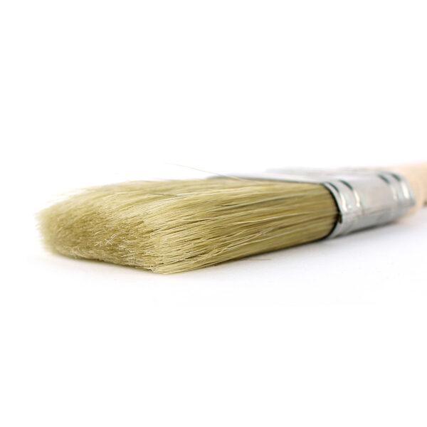 Pennello chalk paint 50