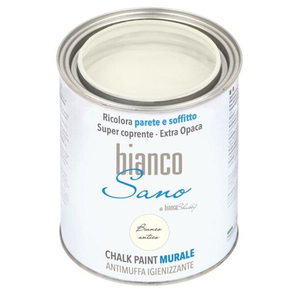 Bianco Antico 1L Live Min